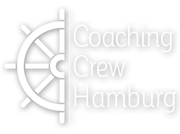 Coaching Crew Hamburg