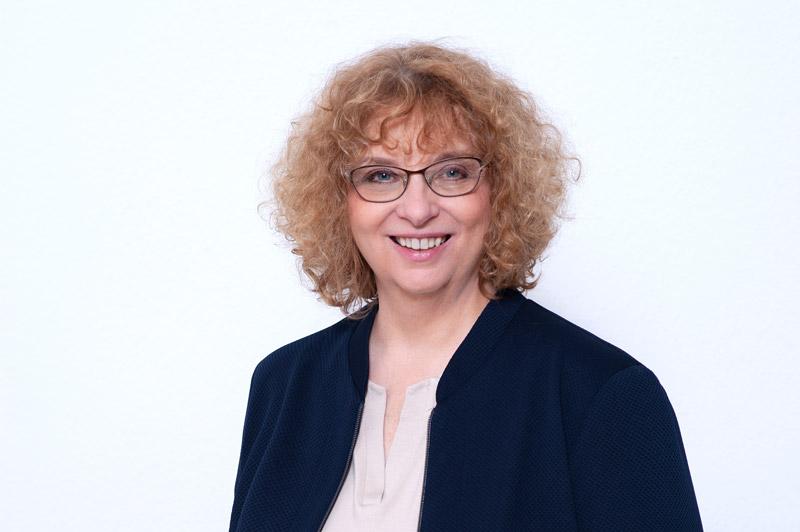 Alison McCabe-Boeck