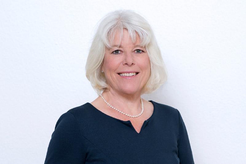 Heidi Krampitz